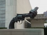Non-Violence_UN_NYC