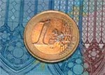1euro