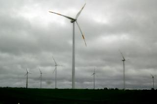 Windräder in Deutschland_01