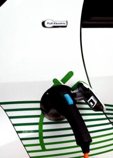 Elektroauto_kl
