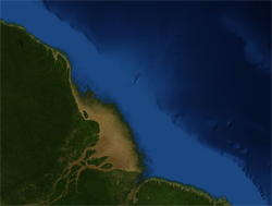 Brasilien_sm