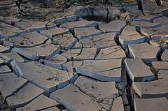 Trockenheit Kenia_sm