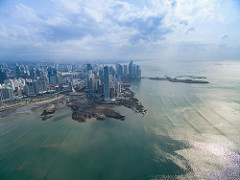 Panama_sm