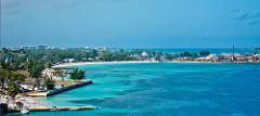 bahamas_nassau_sm