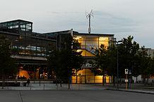 berlin_suedkreuz_sm