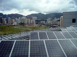 Solarenergie China_sm
